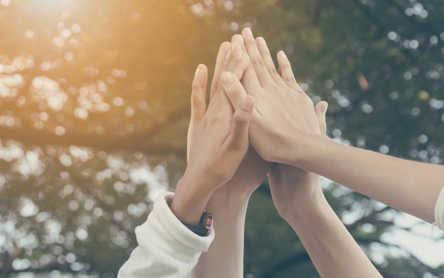¿Qué son las cooperativas de trabajo asociado?