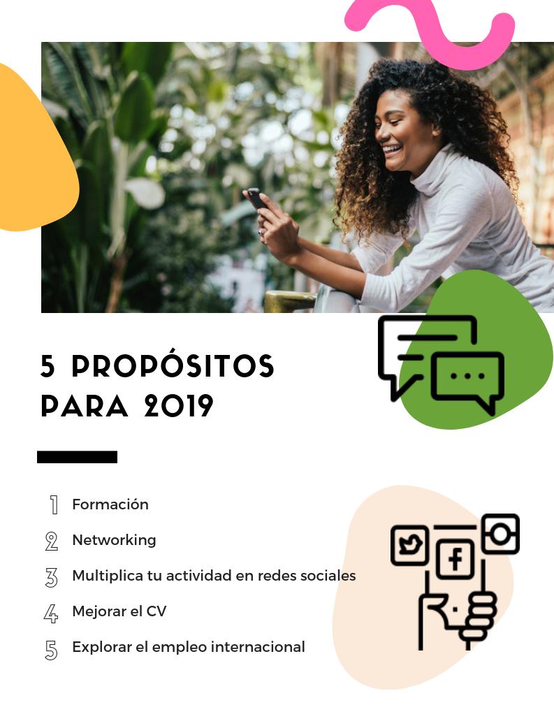 propositos-2019