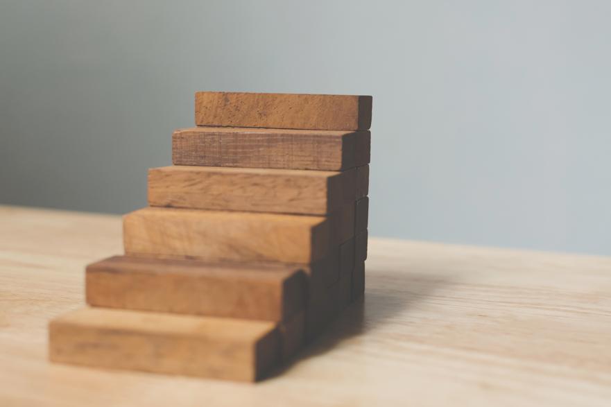 ¿Qué consecuencias tiene la subida del SMI para el resto del empleo?