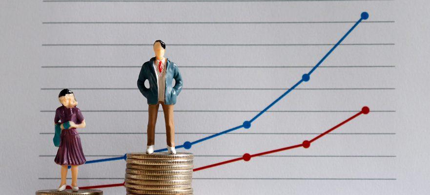 Día Europeo por la Igualdad Salarial