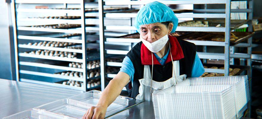 Centros especiales de empleo: integración laboral de las personas con discapacidad
