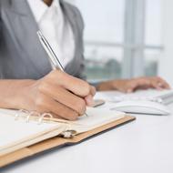 Ofertas de administrativos y secretariados