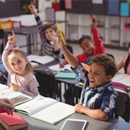 Ofertas de educación y formación