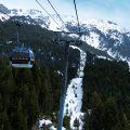 trabajo en Andorra
