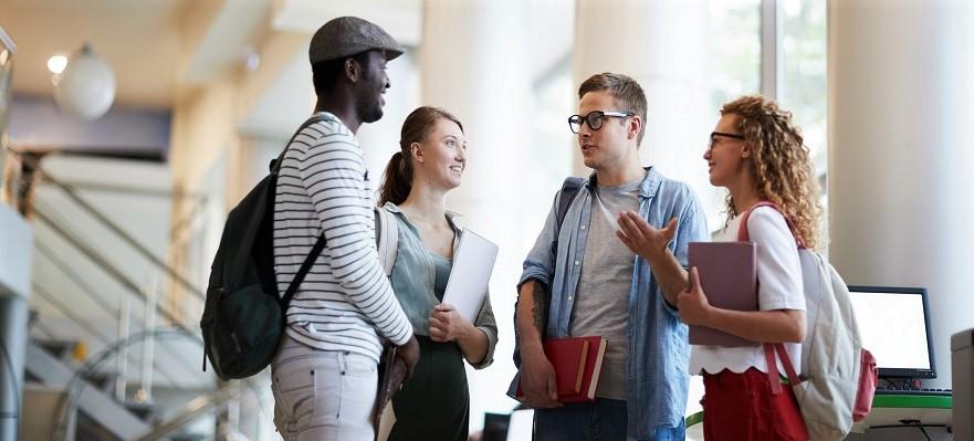 empleabilidad-universitarios