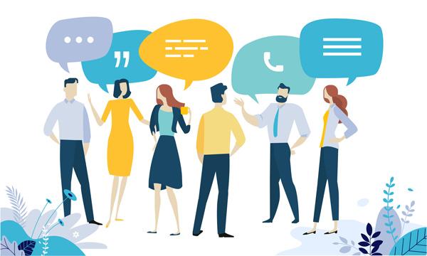 networking-en-eventos