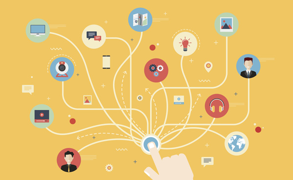 networking-redes-sociales