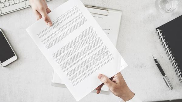 documentacion-prestacion-desempleo
