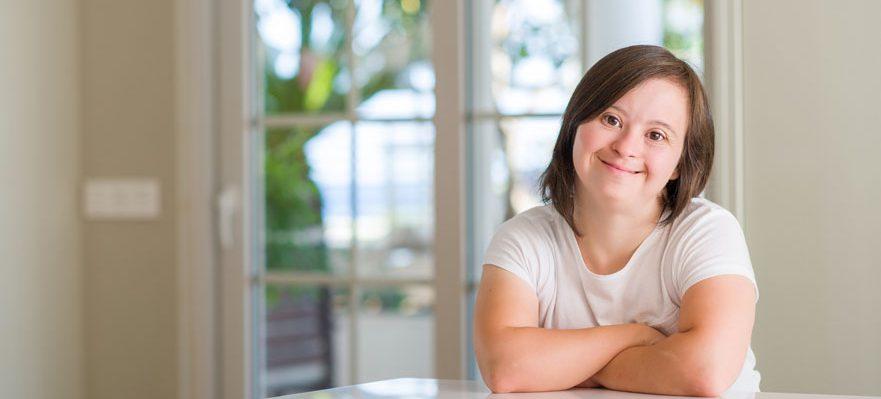 El programa de becas de la Fundación ONCE da una oportunidad al talento de personas con discapacidad