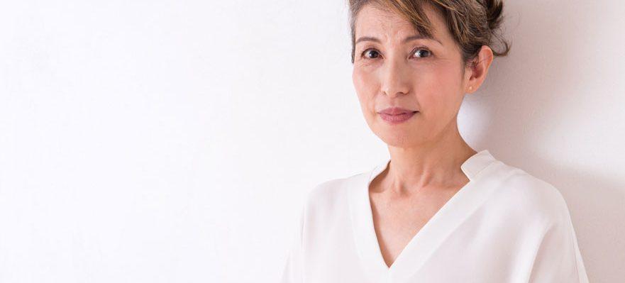 En qué consiste la jubilación anticipada forzosa