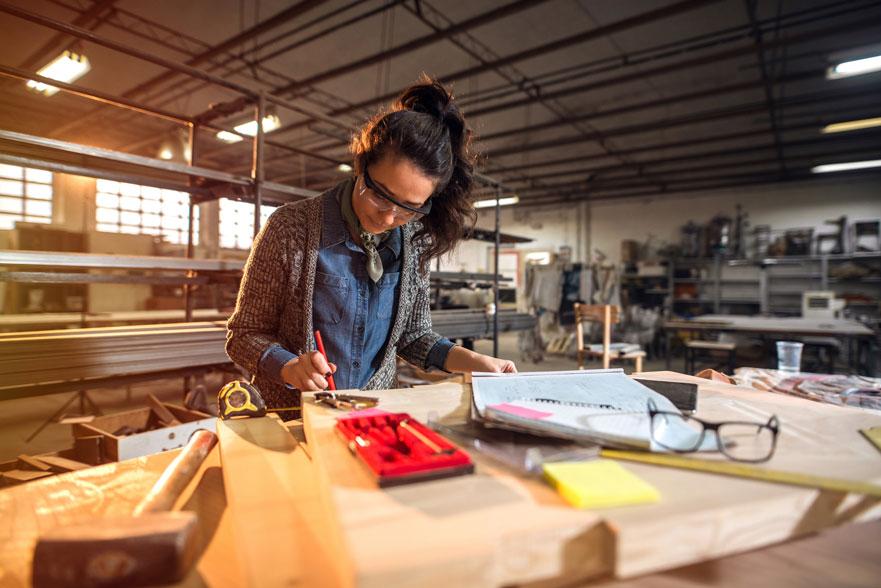 Claves a tener en cuenta para emprender cogiendo el traspaso de un negocio