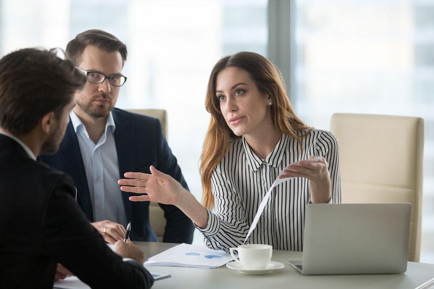 Tuempleo_Profesionales expertos en la protección de datos