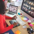 TuEmpleo-mujer-diseñadora-grafica