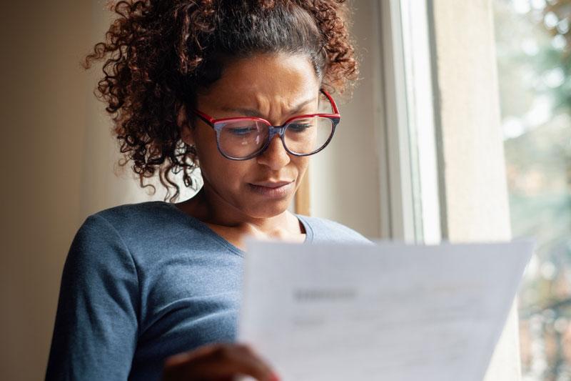 Tuempleo_motivos por los que te pueden quitar días de sueldo