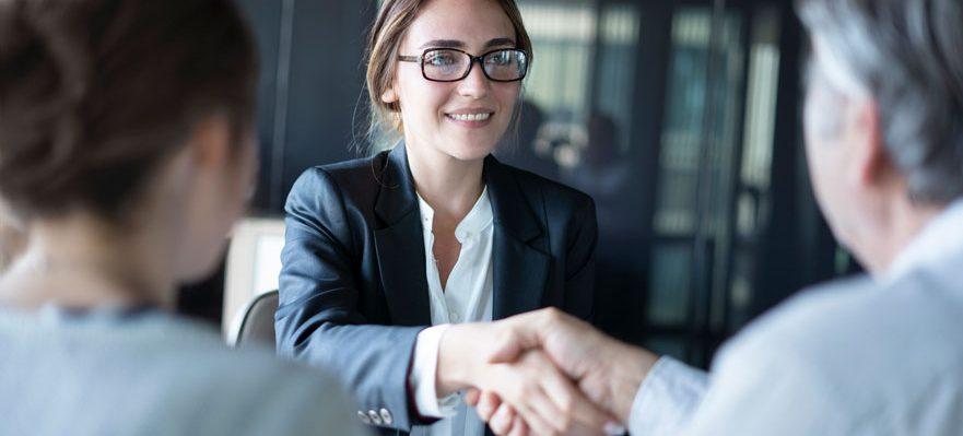 Tuempleo_cuales-son-las-profesiones-del-futuro