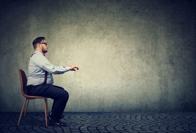 Tuempleo_causas-del-sedentarismo
