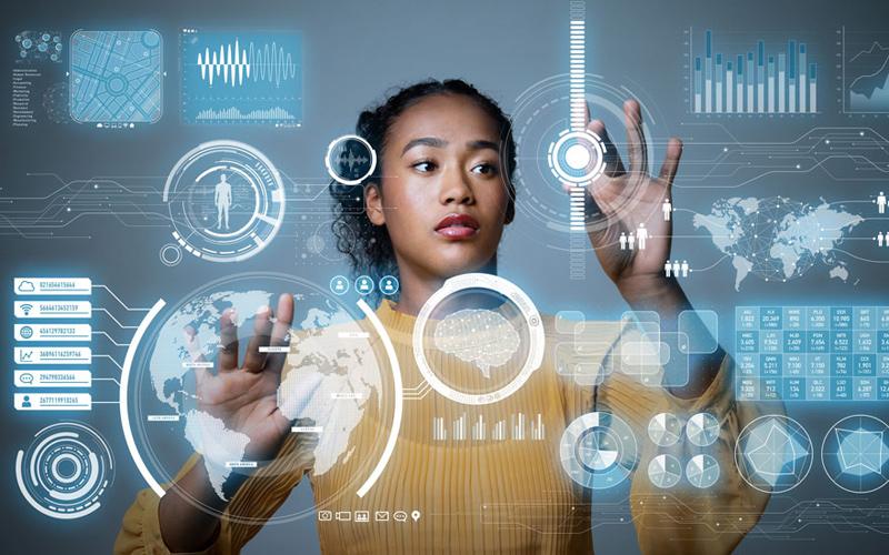 TuEmpleo-Talento digital programa gratuito para formar nuevos profesionales IT