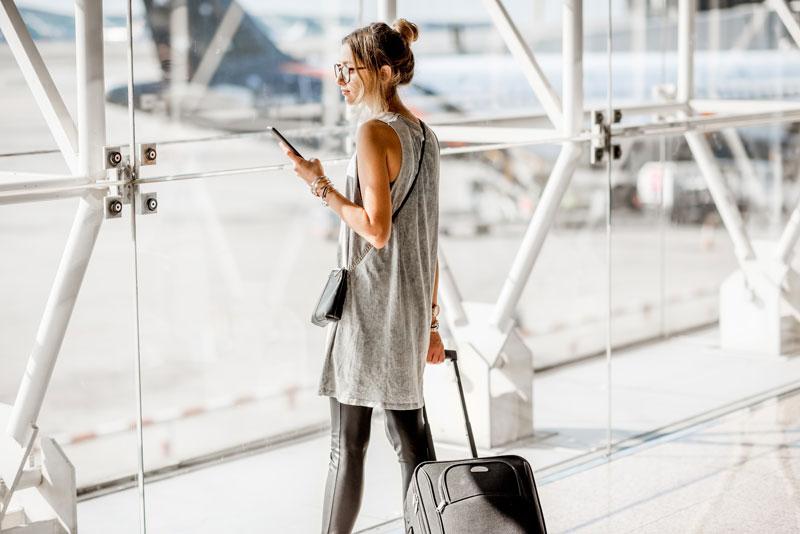 Tuemplo-subsidio-por-desempleo-cuando-viajas-al-extranjero