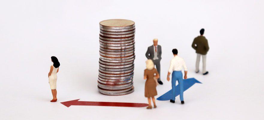 Tuempleo-brecha-de-genero-en-el-empleo
