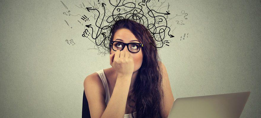 Tuempleo_definici´on-procrastinacion