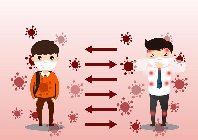 Tuempleo_coronavirus-medidas-preventivas-en-las-empresas