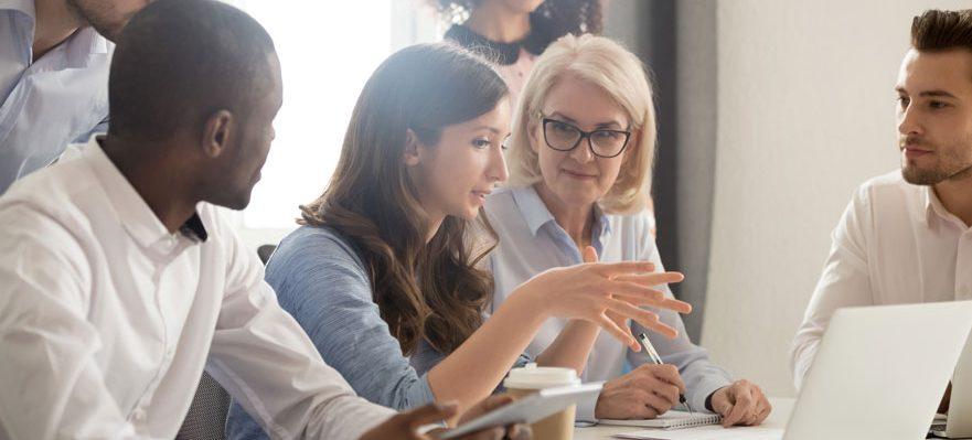 Tuempleo_informe-empleo-IT-y-mujer