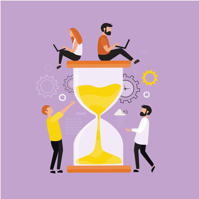 Tuempleo-despedido-aprovechar-tiempo-cuarentena-para-buscar-trabajo