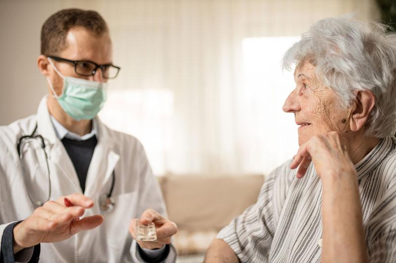 TuEmpleo-Perfiles profesionales sanitarios más demandados