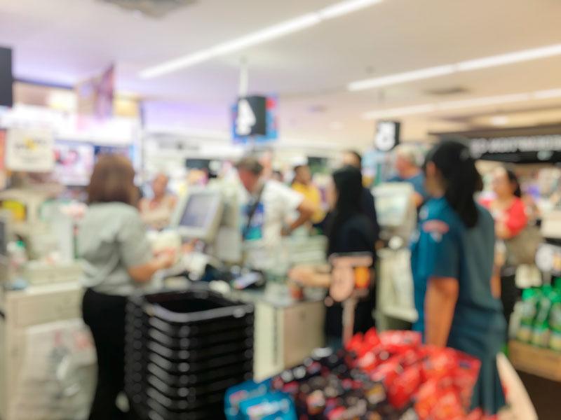 Tuempleo_ofertas-de-empleo-mas-demandadas-coronavirus