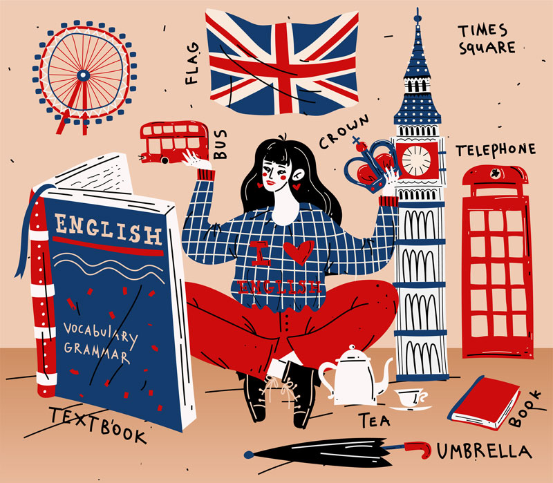 Profesiones en las que podrás encontrar trabajo si hablas inglés - Tu empleo