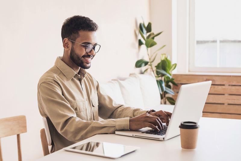 TuEmpleo-profesiones para trabajar online