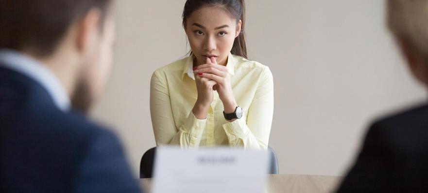 TuEmpleo-como-incluir-tu-valor-profesional-en-los-datos-personales-del-curriculum