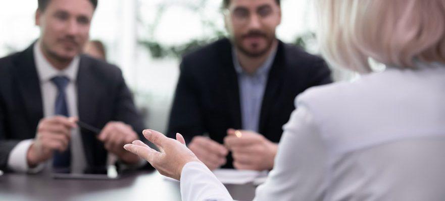 Tuempleo_factores-que-pueden-marcar-la-primera-impresion