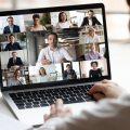 TuEmpleo-como-hacer-networking-online