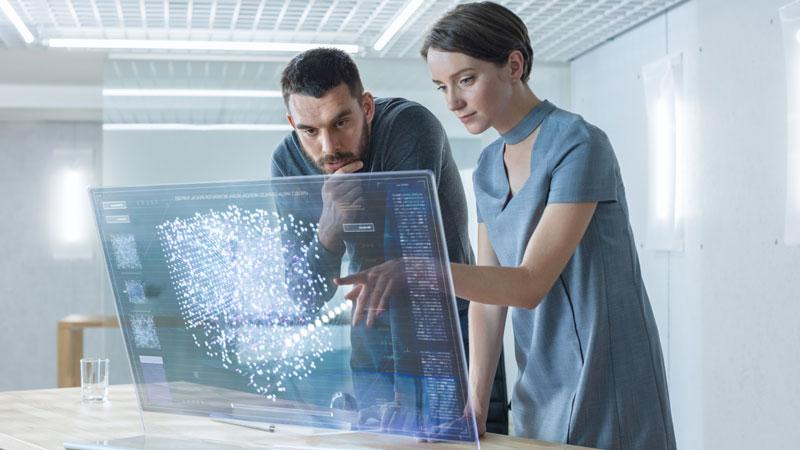 TuEmpleo-informe Empleo IT y mujer-Como especializarse en blockchain