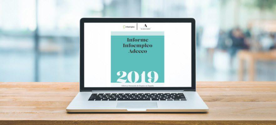 TuEmpleo-oferta de empleo en españa 2020
