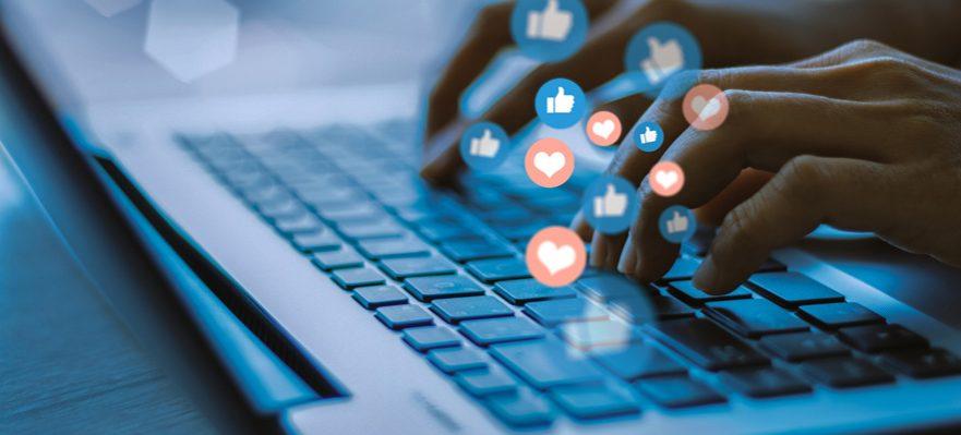 TuEmpleo-redes-sociales-para-oportunidades-laborales
