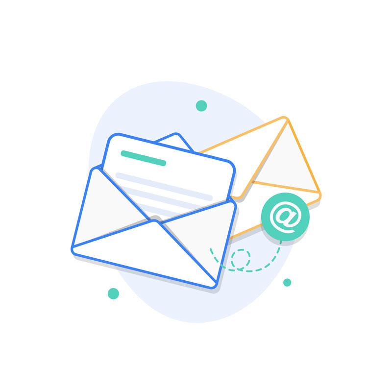 Tuempleo_email-para-enviar curriculum
