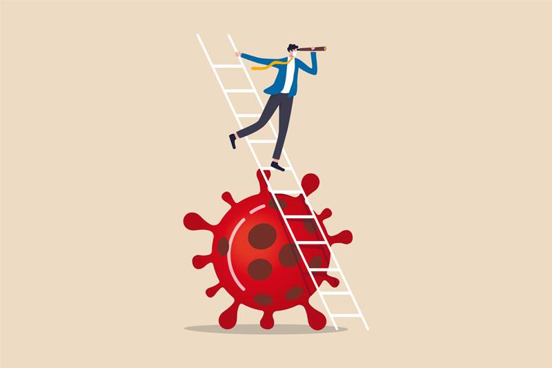 TuEmpleo-como-reinventarse-cuando-pase-el-coronavirus