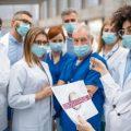 Tuempleo-panorama-laboral-tras-la-pandemia
