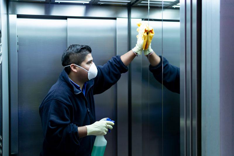 Tuempleo-como-sera-el-mundo-laboral-tras-pandemia