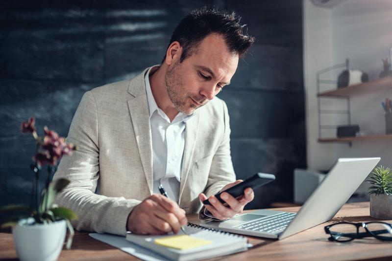 Tuempleo_encuentra-trabajo-por-redes-sociales
