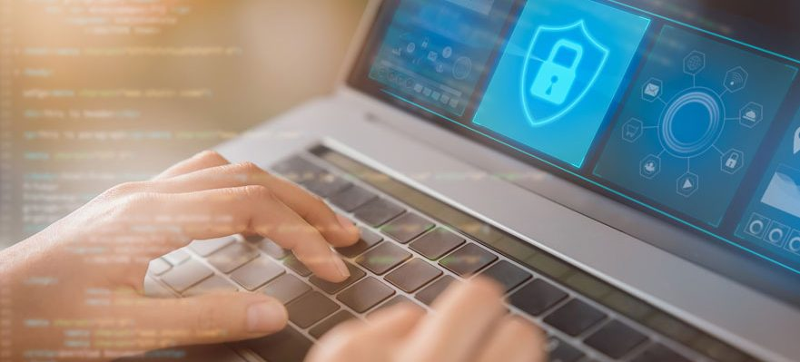 Tuempleo_ciberseguridad-potencia-tus-habilidades-digitales