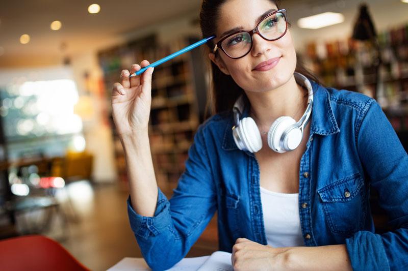 Tuempleo-Cómo diseñar tu carrera profesional