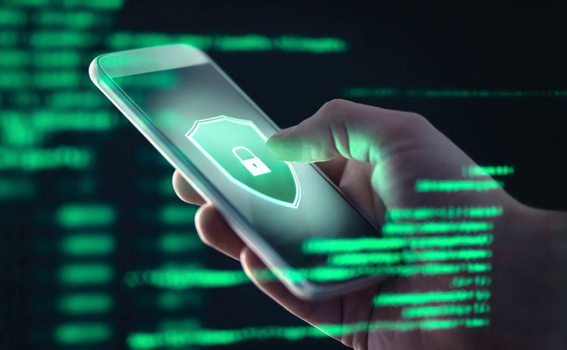 TuEmpleo-Qué debes saber sobre ciberseguridad