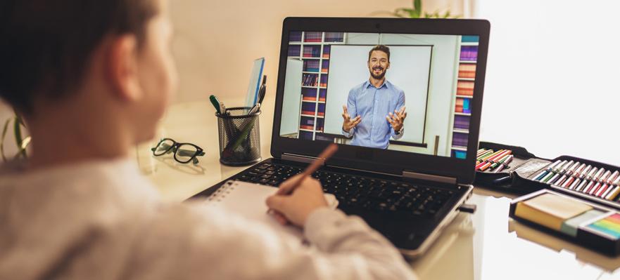 TuEmpleo-docentes-acreditacion-para-teleformacion