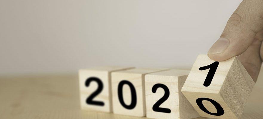 Calendario laboral 2021, ¿qué días festivos tendrás el año que viene? - Tu empleo