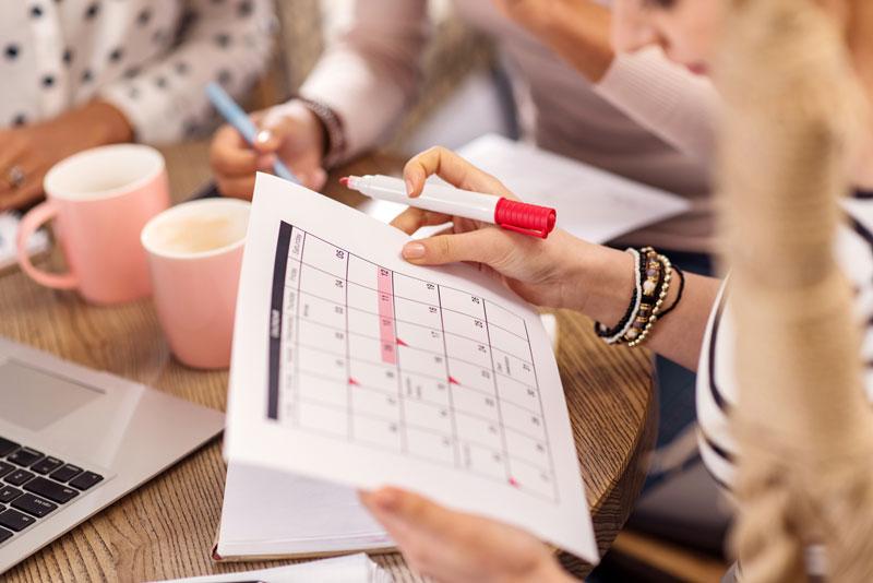 Cómo hacer frente al acoso laboral