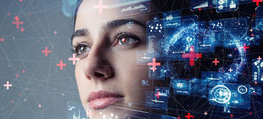 Tuempleo_transformacion-digital-formacion