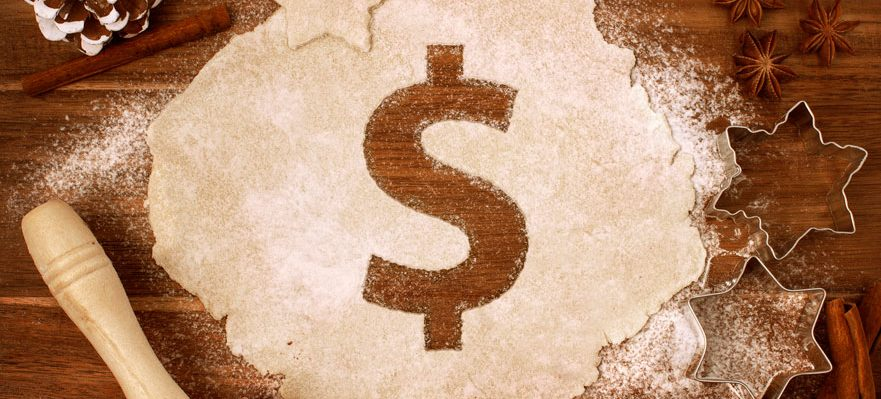 Cómo calcular las pagas extra